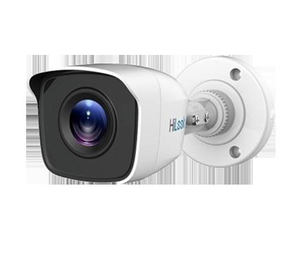 CÁMARA DE MONITOREO CCTV MODELO THC-B110-P