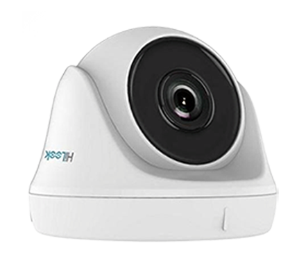 THC-T140-P cámara de seguridad marca HiLook