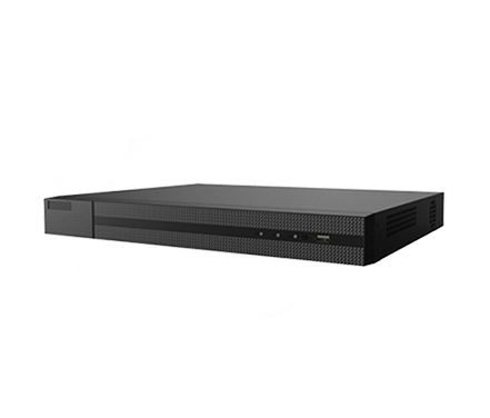 DVR-232G-K2