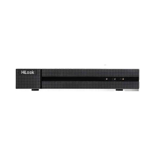 Hilook DVR-216Q-K2 posee una codificación H.265 Pro+