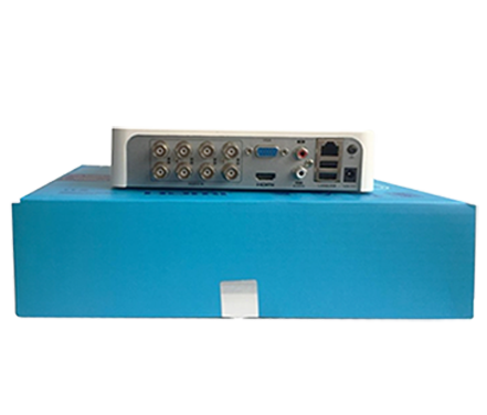 Dvr-108G-F1 8 canales